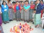 Guatemala_Cérémonie maya@PWS2005