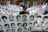 Guatemala_Manifestation en faveur de la justice@PWS 2013