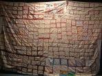Guatemala_Mémorial aux disparus du conflit à Huehuetenango©PWS2005