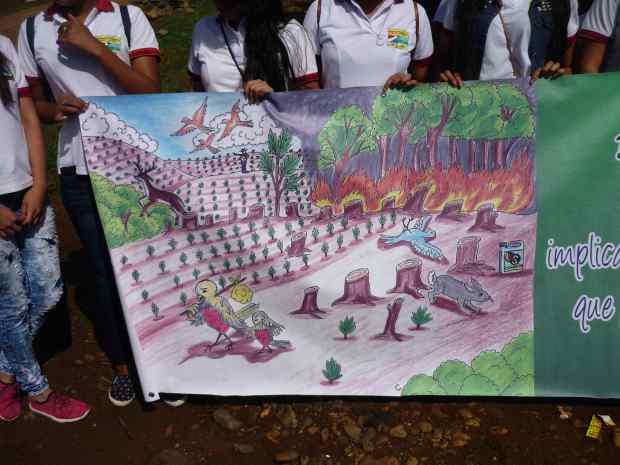 CaminataChuchuapa02_DorisPWS2017