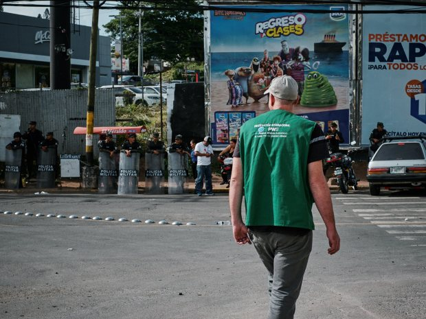 Photo Honduras 3