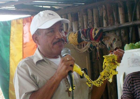 Honduras_UeliL_3